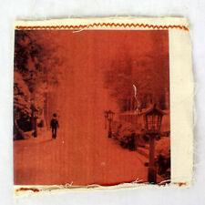 Shirokuma - Town Of Snowy Loops - music cd ep