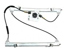 BMW 3 SERIES E46 COMPACT 2/3 DOORS FRONT LEFT SIDE WINDOW REGULATOR 2001>2005