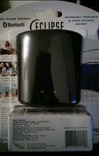 Eclipse X-Stream Portable Bluetooth Wireless Speaker