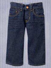 Gap Baby Boys' Jeans