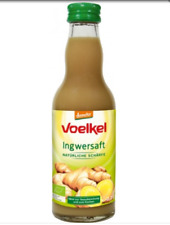 voelkel-jus-de-gingembre-naturel-bio  1 x 200ml