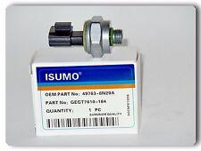 GT7610-184 Power Steering Pressure Sensor Fits: Infiniti & Nissan