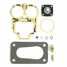 WEBER 32/36 DFAV/DFEV CARBURETTOR SERVICE/GASKET/REPAIR/OVERHAUL KIT