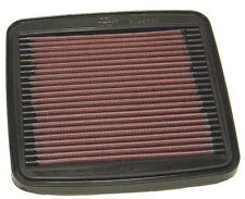 K&N SU-9094 Replacement Air Filter for 1994-97 Suzuki RF900