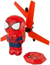 Marvel Avengers Spider-man Radio Controlled Action Flyer SAMBRO Boxed Age 8