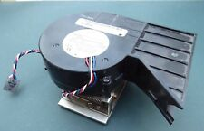 DELL GX280 SFF HEATSINK AND FAN - SOLD AS TESTED - NO 1