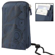 Universal esterni cintura-borsa per cellulare, Smartphone UVM