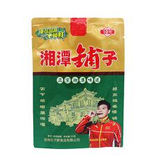 "�€���†‰ �˜潭�""���Ÿ�""10�…ƒ�…20g�—10��Œ…�€'中�œ‹�‰��‰��Ž人 �'Œ�ˆ天�‹��€��†��""�Œ…�ƒ�正�""�Œ…�'�Chinese Food Snacks Betel nut Hunan"