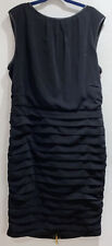 Coast Dress Size 16 (5126)