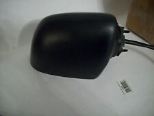 GM Left Outside Mirror OEM NOS 88895188