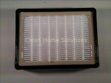 Genuine Oreck Advanced HEPA Filter Part# HF1000