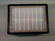 Genuine Oreck Advanced HEPA Filter Part# HF1000