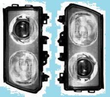 MITSUBISHI L300 DELICA MODEL 1998 04 HEAD LIGHT PAIR LEFT RIGHT NEW