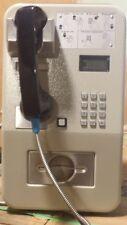Landis & GYR  payphone pay phone
