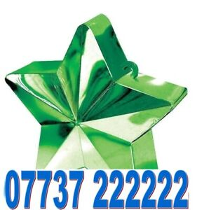 UNIQUE EXCLUSIVE RARE GOLD EASY VIP MOBILE PHONE NUMBER SIM CARD > 07737 222222