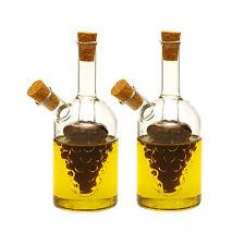 Blomus Essig und Öl Sets