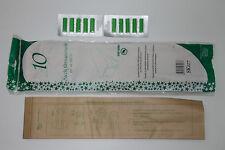 FOLLETTO- kit sacchetti in busta+profumi VK116 e 117