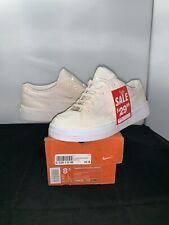 Zapatillas Deportivas De Lona Nike para mujeres | eBay
