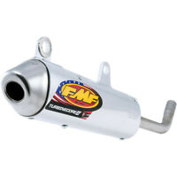 KTM EXC250 300 2017- 2019 AND TPI  FMF TURBINECORE 2 EXHAUST SILENCER