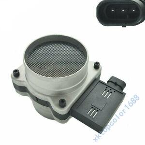 For Pontiac Buick Chevy GMC 25180303 25008309 Mass Air Flow Sensor Meter MAF New