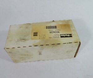 Parker 922625 Hydraulic Filter Element 25 Micron 290PSID ! NEW !