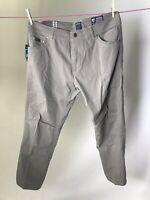 KUHL Men's 'Radikl' Hiking Pants Full Fit 38 x 30 - Khaki - New With Tags!