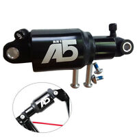Kindshock KS A5-RR1 125/150/165mm Rear Shock Absorber for Downhill Bike Bicycle