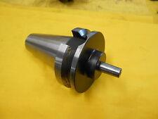 VALENITE BT 50 JT33 DRILL CHUCK ARBOR bt50 cnc milling tool holder BT50-JT33-328