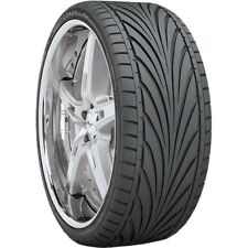 1 New Toyo Proxes T1R 78V Tire 195/45R15 195 45 15 1954515 Performance