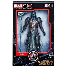 Marvel Studios The 1st 10 Years Ronan Guardians of The Galaxy