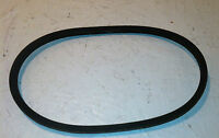 RUPP TOHATSU 400 440 AND BSE 250 FAN BELT 10X660 NEW OLD STOCK AFTERMARKET