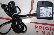 30V 0.4A Skynet AC Adapter DAD-3004 / 15J0300 - For Lexmark / Dell Printer