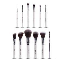 Nanshy Make-up Bürsten Set Gute Qualität Professionell Kosmetik Bürste