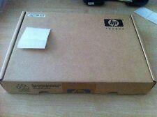 HP202170R-B21 1Gb Kit (4*256mb 430475 175917-032)PC1600 Server RAM HP 202170-B21