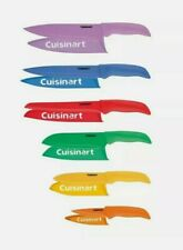 Cuisinart Advantage 12 Piece Knife Set New