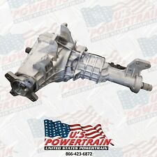 13-20 DODGE RAM 1500 FRONT DIFFERENTIAL 3.92 RATIO