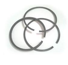 Kolbenringe passend für Briggs&Stratton 391780 394665 394959 499996