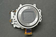 CANON POWERSHOT A710 IS Lens Zoom Unit with CCD REPLACEMENT REPAIR PART EH2049