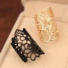 Unbranded Punk Wrap Costume Rings