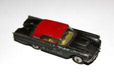 Corgi Ford Vintage Manufacture Diecast Cars