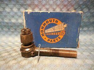 1949-1951 Nash 60 NORS Inner Tie Rod End 1950 #5169L