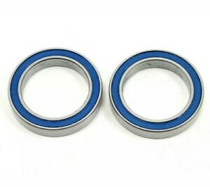 Genuine Fsa BB30 PF30 MR190 6806-2RS Blue bottom bracket Bearing MR190 1 PAIR