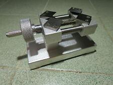 Top Grade @ Bezel Remover Opener For R0lex Tudor Omega Submariner Watch Tool