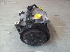 Klimakompressor 467571680 FIAT PUNTO (188) 1.2 16V 80