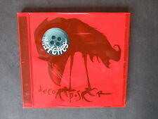 The Matches - Decomposer (2006)