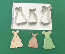 American Girl Doll - Cookies,Cookie Cutters & Cookie Sheet  - Baking Accessories