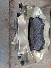 IVECO L/H SIDE BRAKE CALIPER P/N 98.5030 BREMBO 7 G 05 / 50412 5713