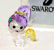 Swarovski Original Figurine Centaur 5428002 New