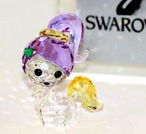Swarovski Original Figur Zentaur 5428002  Neu 89€