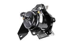 GM OEM-Engine Motor Mount Torque Strut 84175579